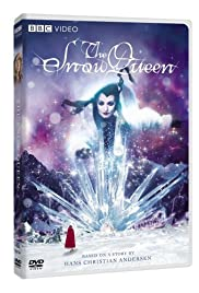 The Snow Queen (2005) Poster - Movie Forum, Cast, Reviews