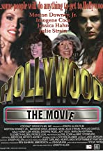 Hollywood: The Movie