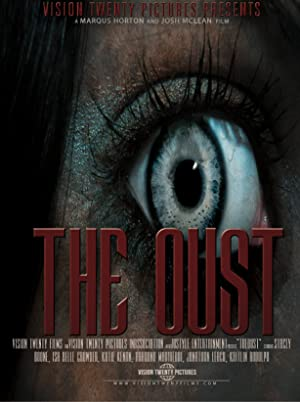 The Oust (2015)
