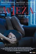 Image of Wieza