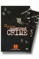 Image of The World History of Organized Crime