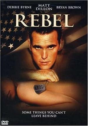 watch Rebel full movie 720