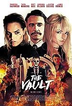 The Vault(2017)