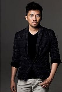 Alec Su Picture