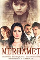 Image of Merhamet
