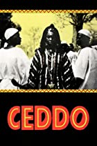 Image of Ceddo