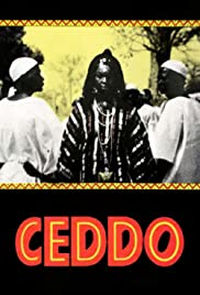 Ceddo (1977) Poster - Movie Forum, Cast, Reviews