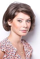 Image of Crina Semciuc