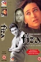 22 Film Hrithik Roshan Terbaik yang Wajib Ditonton Film
