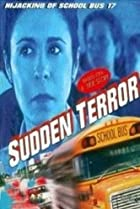 Image of Sudden Terror: The Hijacking of School Bus #17