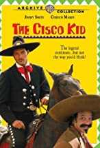 Primary image for The Cisco Kid