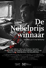 The Nobel Prize Winner Poster