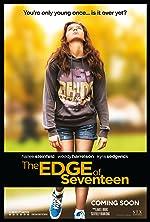 The Edge of Seventeen(2016)