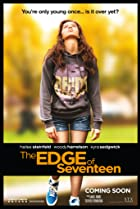 Image of The Edge of Seventeen