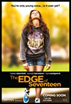 Primary image for The Edge of Seventeen