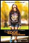 'The Edge of Seventeen' Sweepstakes: Enter to Win the Critical Darling on Blu-ray