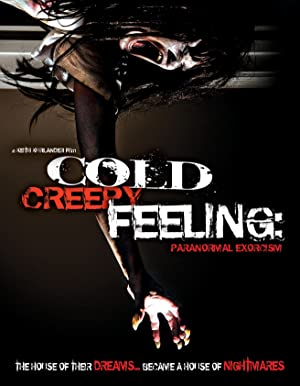 Cold Creepy Feeling (2010) Download on Vidmate