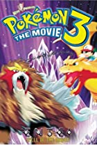 Image of Pokémon 3: The Movie