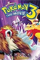 Image of Pokémon 3: The Movie