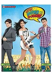 Watch Movie Mere Brother Ki Dulhan (2011)