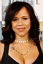 Rosie Perez's primary photo