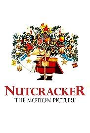 Nutcracker(1986) Poster - Movie Forum, Cast, Reviews