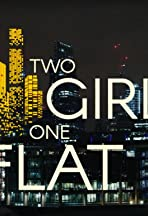 Two Girls One Flat