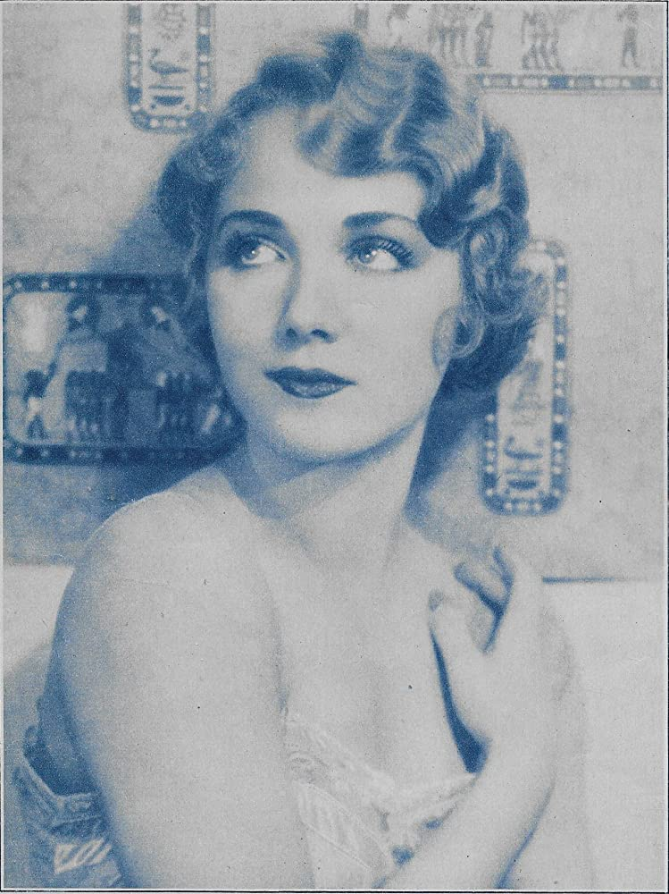 Alias Jimmy Valentine (1928)