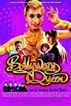 Image of Bollywood Queen