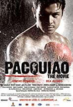 Pacquiao: The Movie