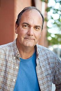 William Martin Brennan Picture