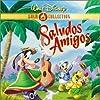 Saludos Amigos (1942)