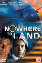 Image of Nowhere to Land