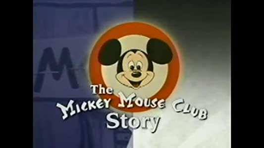 watch free movies online now the mickey mouse club story avi by