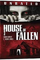 Image of House of Fallen