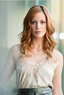 Aktori Shannon Barnett
