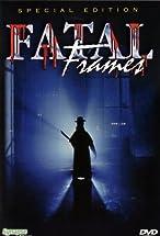 Primary image for Fatal Frames