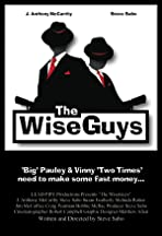 The WiseGuys
