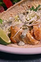 Image of Diners, Drive-ins and Dives: Latin Street Food