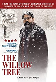The Willow Tree(2005) Poster - Movie Forum, Cast, Reviews