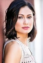 Pilar Holland's primary photo