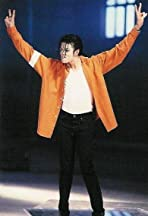 Michael Jackson: Jam