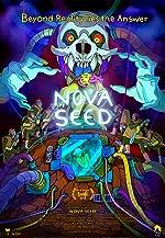 Nova Seed(1970)