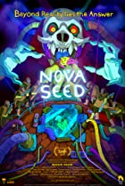 Image of Nova Seed