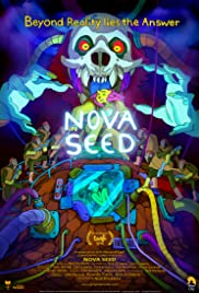 Nova Speed – Legendado