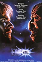 Image of Enemy Mine