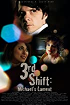 3rd Shift: Michael's Lament (2009) Poster