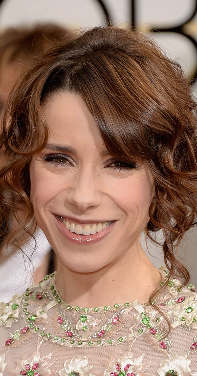 sally hawkinssally hawkins interview, sally hawkins husband, sally hawkins instagram, sally hawkins height, sally hawkins, sally hawkins married, sally hawkins boyfriend, sally hawkins wiki, sally hawkins persuasion, sally hawkins paddington, sally hawkins dance, sally hawkins the phone call, sally hawkins 2015, sally hawkins short film, sally hawkins imdb, sally hawkins partner, sally hawkins movies, sally hawkins chronic condition