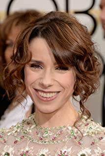 sally hawkins interviewsally hawkins interview, sally hawkins husband, sally hawkins instagram, sally hawkins height, sally hawkins, sally hawkins married, sally hawkins boyfriend, sally hawkins wiki, sally hawkins persuasion, sally hawkins paddington, sally hawkins dance, sally hawkins the phone call, sally hawkins 2015, sally hawkins short film, sally hawkins imdb, sally hawkins partner, sally hawkins movies, sally hawkins chronic condition