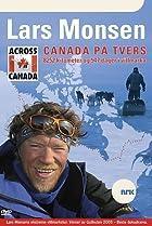 Image of Canada på tvers med Lars Monsen